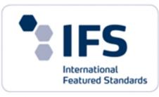 ifs-1-226x138