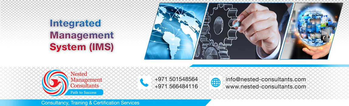 Integrated Management System UAE