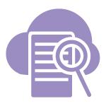 audit-150x150-1