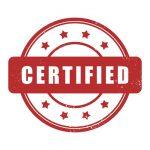 certifiedicon-1