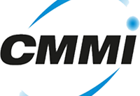 cmmi-1-200x138