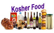 kosher-226x138