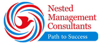 Consulting, Training and Auditing Expertise