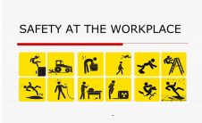 safety-the-wordplace